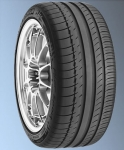 Michelin Pilot Sport PS2 N1 205/55R17 95Y