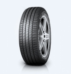 Michelin Primacy 3 ZP 225/50R17 94H