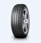 Michelin Primacy 3 MO * 225/55R17 97Y