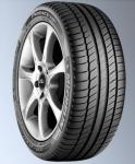 Michelin Primacy HP 215/55R16 93V