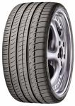 Michelin Pilot Sport Cup 295/30R18 Z