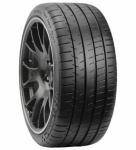Michelin Pilot Super Sport 255/40R18 Z