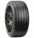 Michelin Pilot Super Sport 285/30R20 Z