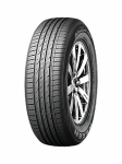 Nexen N Blue HD Plus 215/65R15 96H