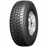 Nexen Roadian AT 2 235/75R15 104/101Q