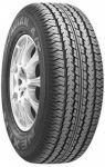 Nexen Roadian AT 205/70R15C 104/102T