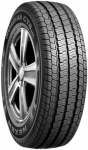 Nexen Roadian CT8 HL 215/70R15C 109/107S