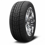 Nexen Roadian HP 255/50R19 107V