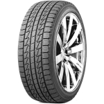 Nexen Winguard Ice 185/60R14 82Q