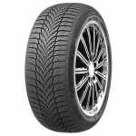 NEXEN WINGUARD SPORT 2 XL 235/55R17 103V