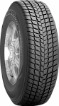 Nexen Winguard Suv 205/70R15 96T