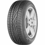 Paxaro Summer Performance 205/55R16 91V