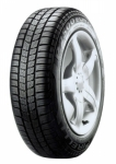 Pirelli P2500 Four Seasons 175/65R14 82T