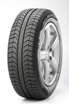 Pirelli Cinturato All Season 195/55R16 87V