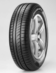 Pirelli Cinturati P1 Verde 165/65R14 79T