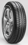 Pirelli Cinturato P1 * RFT 195/55R16 87V