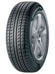 Pirelli Cinturato P6 195/65R15 91H