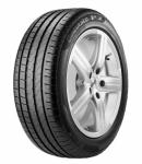 Pirelli Cinturato P7 Blue 215/50R17 91W