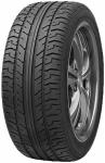 Pirelli Pzero Direz. 225/40R18 88Y
