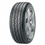 Pirelli Pzero Nero GT 205/45R17 88V
