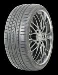 Pirelli Pzero Rosso Asimm. MO 285/45R19 107W