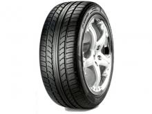Pirelli Pzero Rosso Direz. 245/45R18 100Y