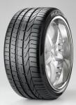 Pirelli Pzero * RFT 205/40R18 86W