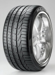 Pirelli Pzero * RFT 245/50R18 100Y