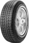 Pirelli Scorpion STR 275/60R18 113H