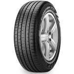 PIRELLI SCORPION VERDE ALL SEASON XL 245/65R17 111H