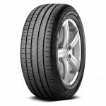 Pirelli Scorpion Verde (AO) 235/55R17 99V