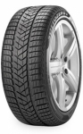Pirelli Winter Sottozero 3 AO 205/50R17 93H