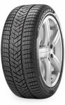 Pirelli Winter Sottozero 3 (MOE) (*) RFT 225/55R17 97H