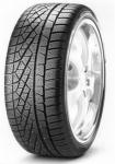 Pirelli Winter Sottozero MO 255/45R17 98V