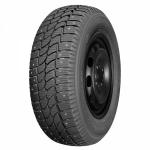 Riken Cargo Winter 235/65R16C 115/113R