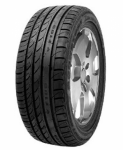 Rockstone F105 235/50R18 97W