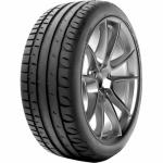 SEBRING ULTRA HIGH PERFORMANCE 235/45R17 94W