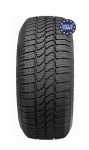 Sebring Van Winter 201 215/70R15C 109/107R