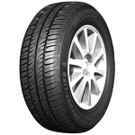 Semperit Confort-Life 2 185/60R15 84H
