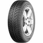 Semperit Master-Grip 2 235/60R16 100H