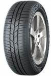 Semperit Master-Grip 145/65R15 72T