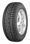 Semperit Speed-Grip 2 215/50R17 95V