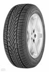 Semperit Speed-Grip 2 Suv 235/55R17 103V