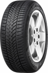 Semperit Speed-Grip 3 225/55R17 101V