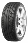 Semperit Speed-Life 2 205/50R17 93Y