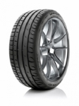 TAURUS ULTRA HIGH PERFORMANCE XL 235/45R17 97Y