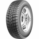 Taurus Winter 601 205/60R16 96H