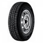 Tigar Cargo Speed Winter 185/80R14C 102/100R