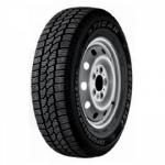 Tigar Cargo Speed Winter 215/65R16C 109/107R
