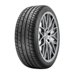TIGAR HIGH PERFORMANCE 215/55R16 93V